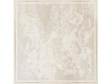 Декор Ceramiche Brennero Venus Dec. Solitaire Rosone Pav. Gold Sand 60x60 см