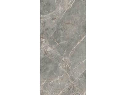Керамогранит Rex Etoile Gris Mat 6Mm Ret (761768) 60x120 см