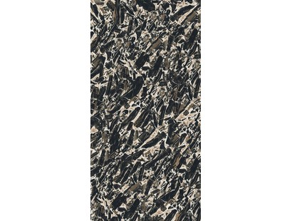 Керамогранит Rex Etoile Brown River Mat 6Mm Ret (761941) 60x120 см