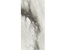 Керамогранит Rex Etoile Renoir Glo 6Mm Ret (761773) 60x120 см