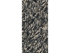 Керамогранит Rex Etoile Brown River Glo 6Mm Ret (761942) 60x120 см