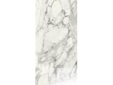 Керамогранит Marazzi Allmarble Calacatta Extra Lux 75x150 см