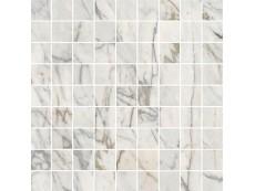 Мозаика Marazzi Allmarble Golden White Lux 30x30 см