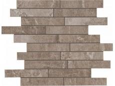 Декор Marazzi Blend Beige Mosaico 30x30 см