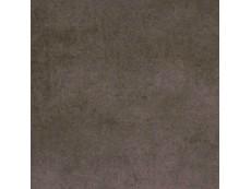 Керамогранит Marazzi Blend Mocha 60x60 см