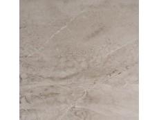 Керамогранит Marazzi Blend Grey Lux 60x60 см