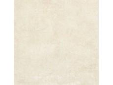 Керамогранит Marazzi Blend White 60x60 см