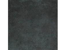 Керамогранит Marazzi Blend Antracite 60x60 см