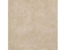 Керамогранит Marazzi Blend Sand 60x60 см