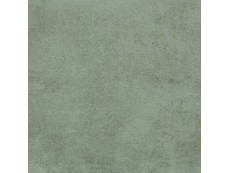 Керамогранит Marazzi Blend Grey 60x60 см