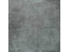 Керамогранит Marazzi Clays Lava 75x75 см