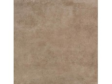 Керамогранит Marazzi Clays Earth Rett 60x60 см