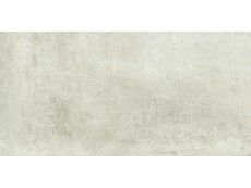 Керамогранит Marazzi Clays Cotton Rett 30x60 см