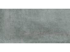 Керамогранит Marazzi Clays Lava Rett 30x60 см