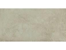 Керамогранит Marazzi Clays Shell Rett 30x60 см