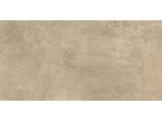 Керамогранит Marazzi Clays Sand Rett 30x60 см