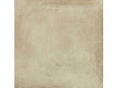 Керамогранит Marazzi Clays Sand Rett 60x60 см