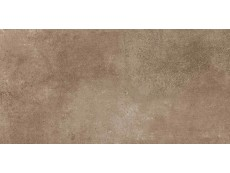 Керамогранит Marazzi Clays Earth 30x60 см