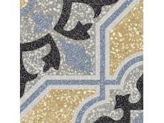 Декор Marazzi D_Segni Scaglie Tappeto 20x20 см