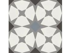 Декор Marazzi D_Segni Macro 4 Freddi 20x20 см