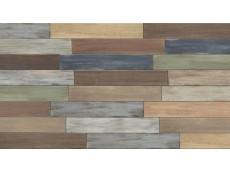 Керамогранит Cir Havana Wood 6,5x40 см