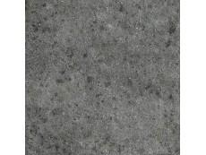 Керамогранит Italon Genesis Saturn Grey Ret X2 60x60 см