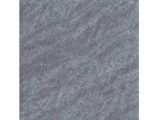Керамогранит Italon Genesis Jupiter Silver Ret X2 60x60 см