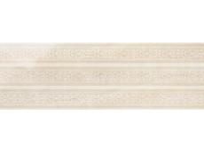 Декор Marazzi Evolution Marble Decoro Onice 32,5x97,7 см