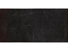Керамогранит Marazzi Evolution Marble Marquina Rett 30x60 см