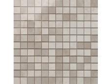 Мозаика Marazzi Evolution Marble Mosaico Tafu 32,5x32,5 см