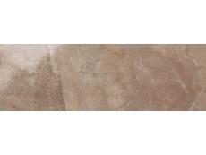 Плитка Marazzi Evolution Marble Bronzo Amani 32,5x97,7 см
