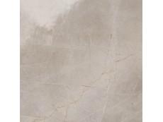 Керамогранит Marazzi Evolution Marble Tafu Lux 58x58 см