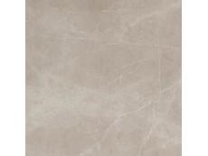 Керамогранит Marazzi Evolution Marble Tafu Rt 60x60 см