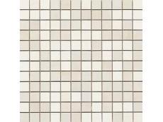 Мозаика Marazzi Evolution Marble Mosaico Onice 32,5x32,5 см