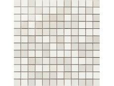 Мозаика Marazzi Evolution Marble Mosaico Calacatta Oro 32,5x32,5 см