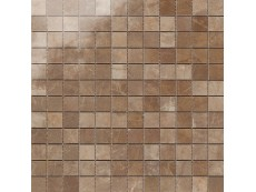 Мозаика Marazzi Evolution Marble Mosaico Amani 32,5x32,5 см