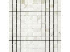 Мозаика Marazzi Evolution Marble Mosaico Lux 29x29 см