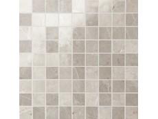 Мозаика Marazzi Evolution Marble Mosaico Tafu 30x30 см