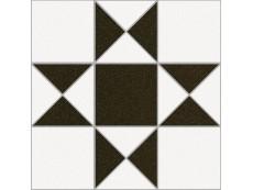 Керамогранит Peronda House Of Vanity Hv-1 33x33 см