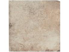 Керамогранит Cir Chicago South Side (Bianco) Xxl 40×40 см