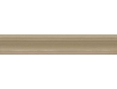 Бордюр Cifre Mold.Opal Vison 5x30 см