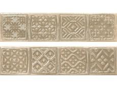 Декор Cifre Opal Comp.Rodia Vison (Комплект 2 Плитки) 15x30 см