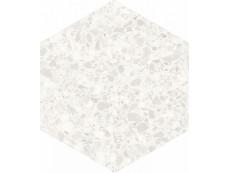 Керамогранит Terrazzo White (123380)