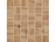 Мозаика Marazzi Treverkhome Larice (5x5) 30x30 см