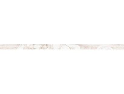 Бордюр Ceramiche Brennero List.Suprema Lisupr 4x90 см