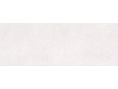 Плитка Ceramiche Brennero Rev.Absolute Basic Mat Ret. Ab 32x90 см