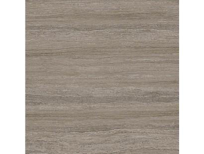 Керамогранит Ceramiche Brennero Pav.Concrete Taupe Ret. Cota6R 60x60 см
