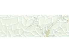 Плитка Ragno Bistrot Strut, Natura Calacata Michelangelo R4UJ 40x120 см