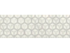 Декор Ragno Bistrot Decoro Pietrasanta R503 40x120 см