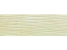 Плитка Ragno Bistrot Strut, Dune Marfil R4UN 40x120 см